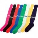 Socks Reno