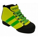 Boots Wolkam Limited Edition