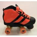 Set Wolkam Skater Goalie