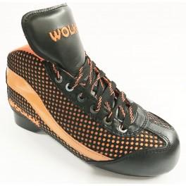 Boots Wolkam Runni