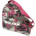 Bag Skates Wolkam