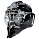 Bauer Mask NME4 940X JR