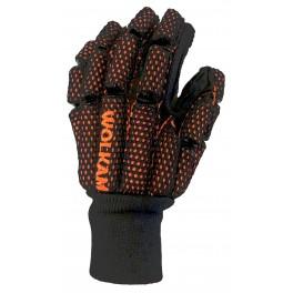 Gloves Wolkam Premium