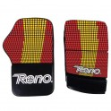 Gloves Professional Reno Spain