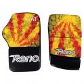 Gloves Professional Reno Catalunya