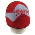 Knee pads Reno Master Black/Red