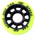 Wheels Jet Speed 93A