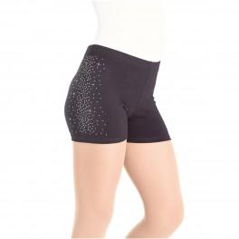 Pantalon PANSHORTALPUNT Ref. 5172