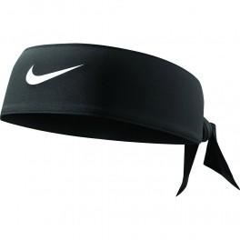 Cinta Nike