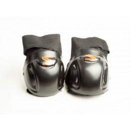 Knee pads Articulada Skater