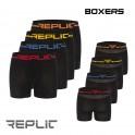 Boxer Replic porta cuquillera