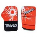 Gloves Professional Reno Wei Yan