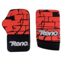 Gloves Exel Reno Wall2