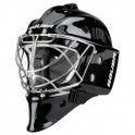 Bauer Mask PROFILE 950X SR