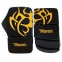 Gloves Exel Reno Maori