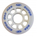 Wheels Jet Super 92A