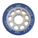 Wheels Jet Super 94A
