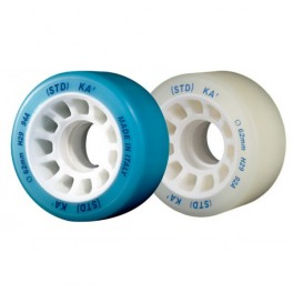 Wheel STD Ká Uretano